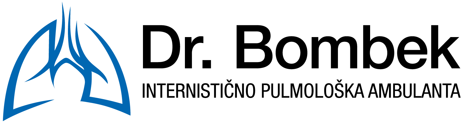 Ambulanta dr. Bombek